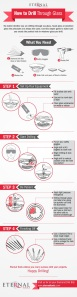 ET_infographic