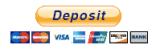 deposit_button