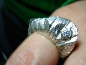 karyn's ring