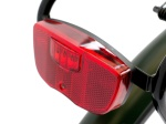 2012_rear_light