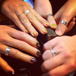 ring band workshops