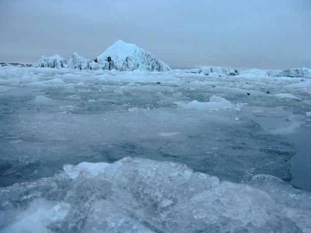 glacial2